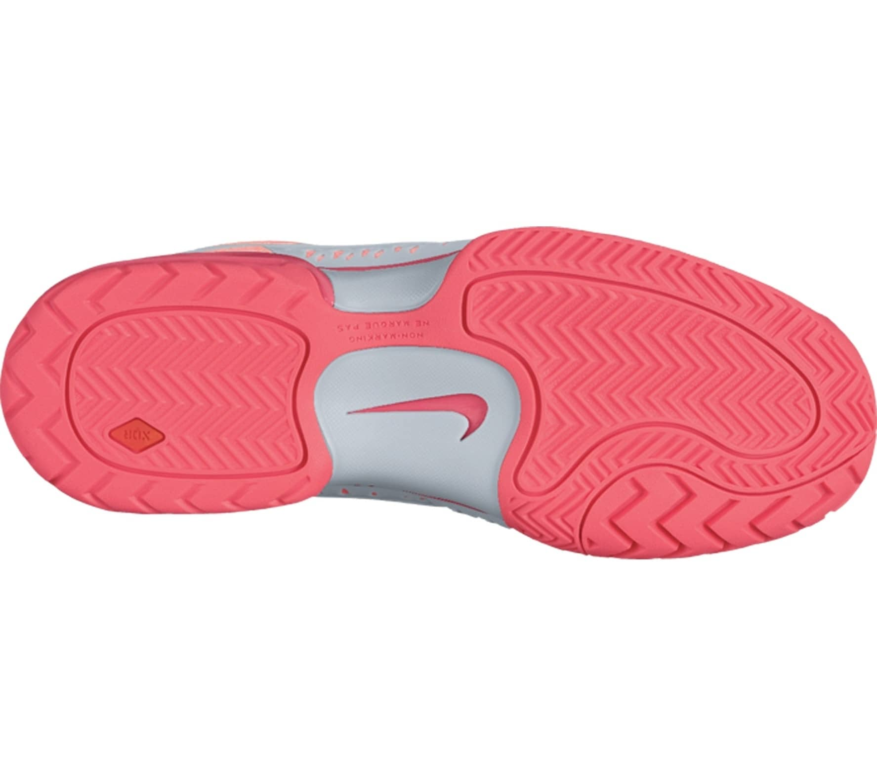 new style 48a36 26570 ... discount code for nike tennis shoes womens air max cage fa13 751b6 cf719