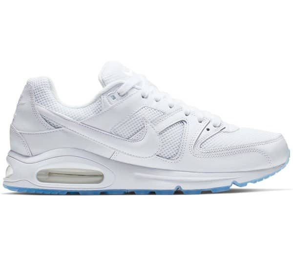 NIKE SPORTSWEAR Air Max Command Men Sneakers - 1