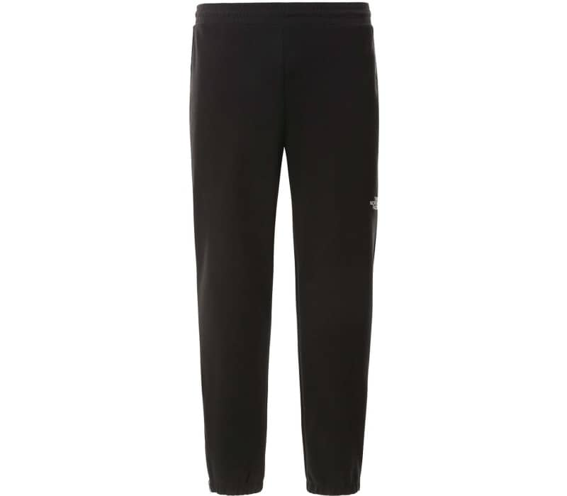 Tech Herren Tech Pants
