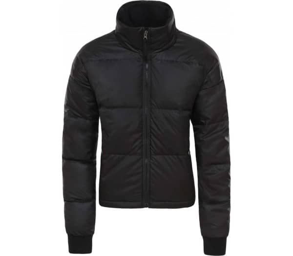 THE NORTH FACE Down Paralta Puffer Damen Daunenjacke - 1
