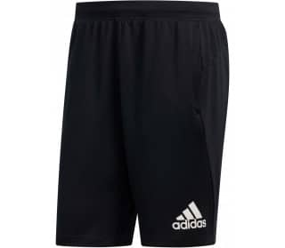 Climawarm Men Training Shorts