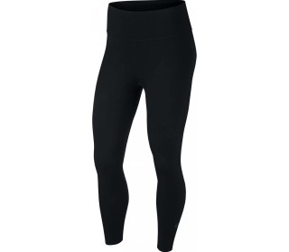 Nike All-In Crops Donna Collant da allenamento