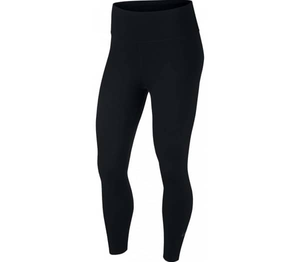 NIKE All-In Crops Damen Trainingstights - 1