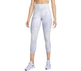 Nike One Icon Clash Women Training-Tights