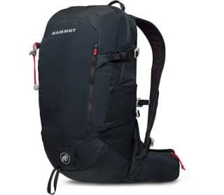 Mammut Lithium Speed 20L Hiking Backpack