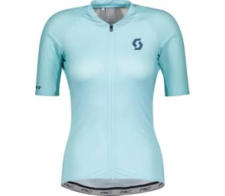 Scott Premium Women Cycling Jersey