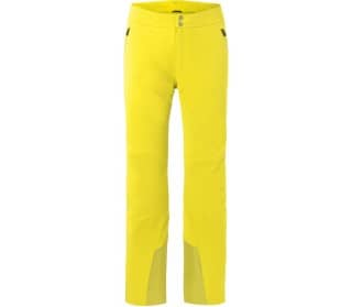 Formula Men Ski Trousers