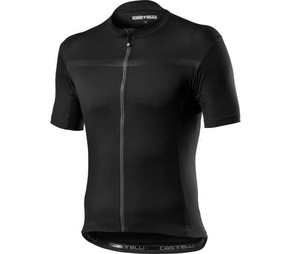 CASTELLI Classifica Men Jersey - 1