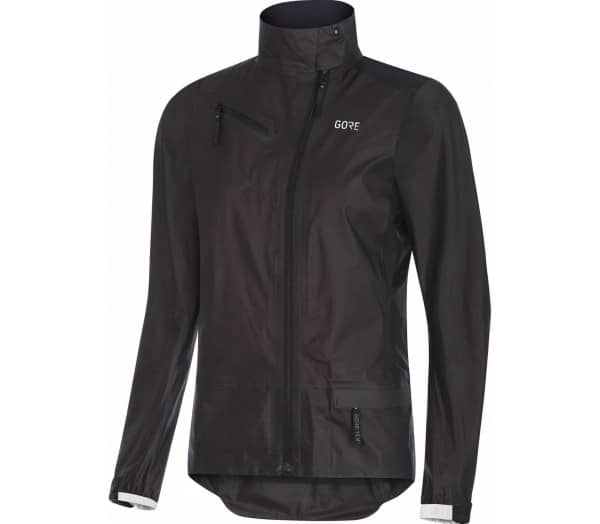 GORE® WEAR C5 GORE-TEX SD Dames Fietstrui - 1