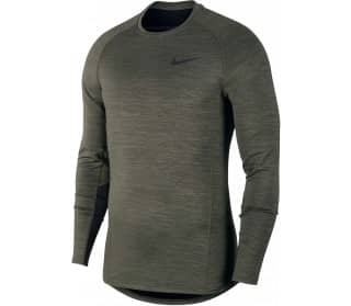 Pro Warm Herren Trainingssweatshirt