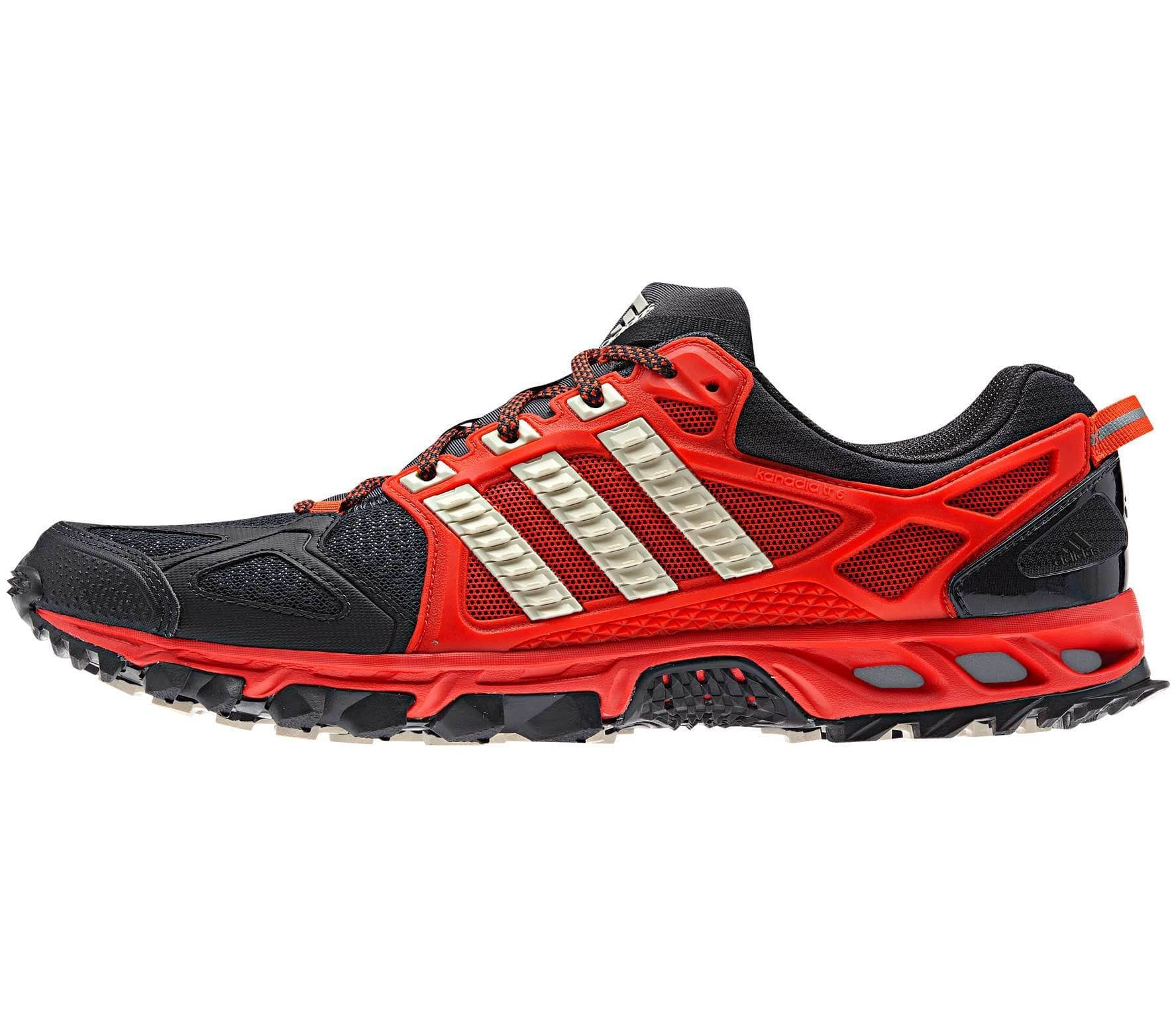 adidas Kanadia TR 6 Men