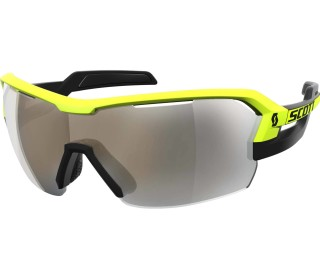 Spur Bike Brille Unisex