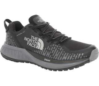 The North Face Ultra Endurance Xf Men Trailrunning Shoes