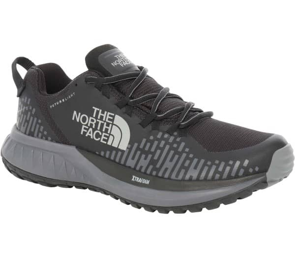 THE NORTH FACE Ultra Endurance Xf Herren Trailrunningschuh - 1