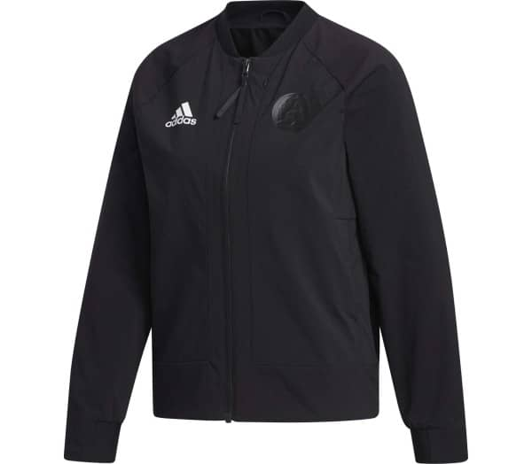 ADIDAS Bomber Damen Trainingsjacke - 1