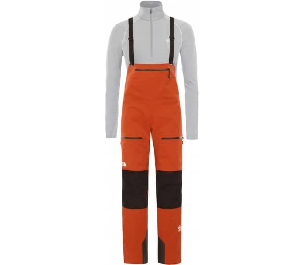 THE NORTH FACE Summit L5 Futurelight™ Damen Hardshellhose - 1