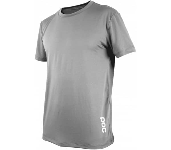 POC Resistance Enduro Light Herren T-Shirt - 1