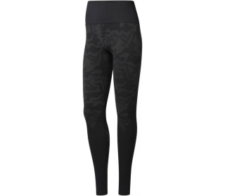Os Thermo Seamle Femmes Collant training