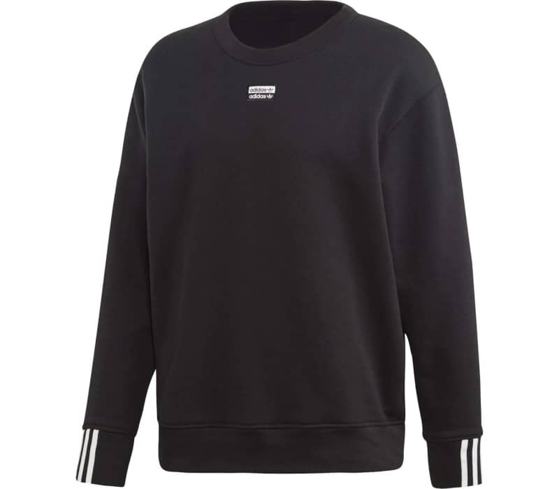 R.Y.V. Heren Sweatshirt