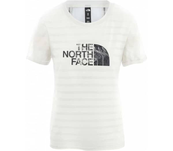 THE NORTH FACE Varuna Women Functional Top - 1
