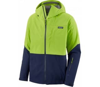 Patagonia Untracked Men Ski Jacket