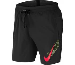 Flex Men Running Shorts
