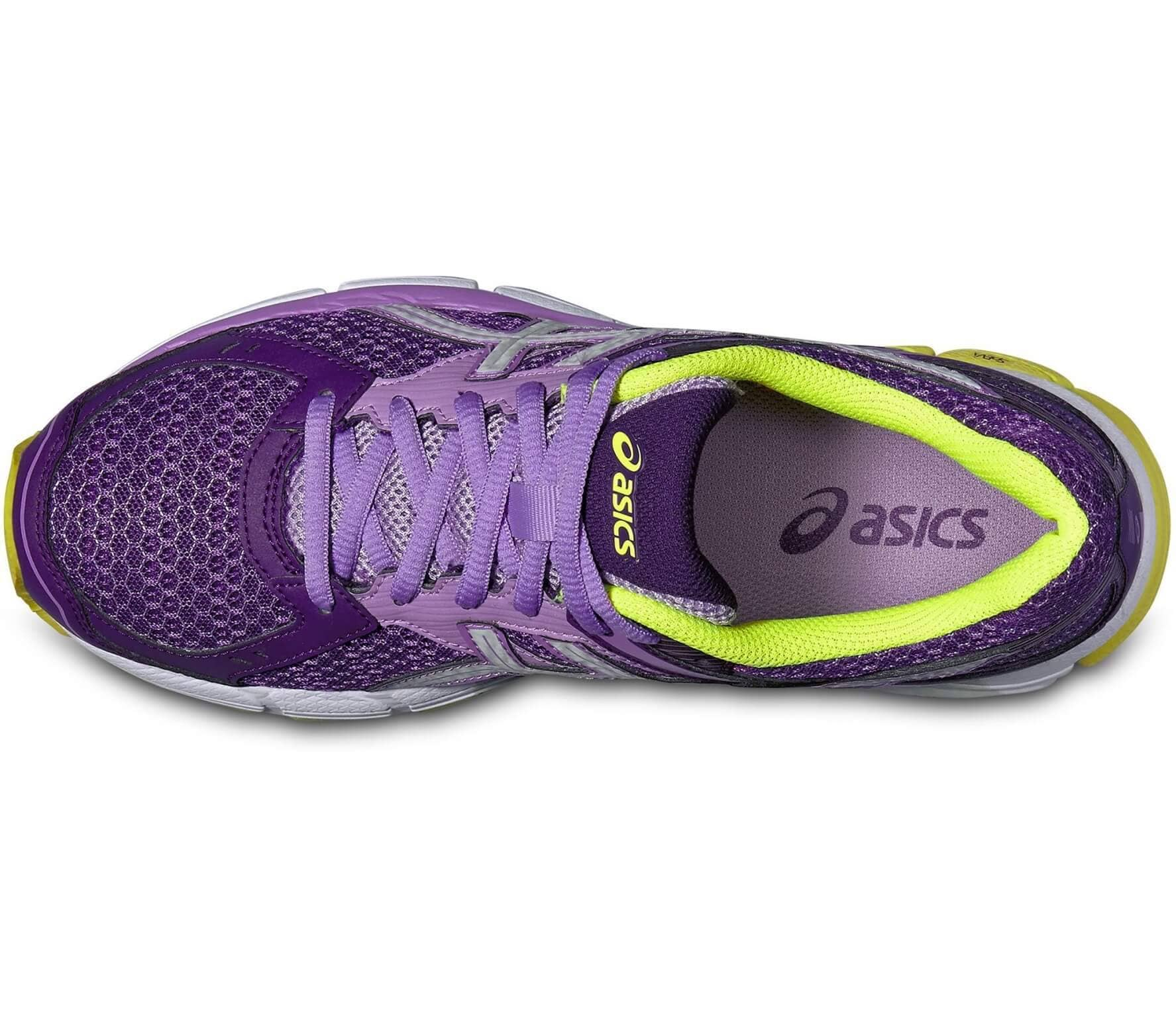 asics gel innovate 7 dam