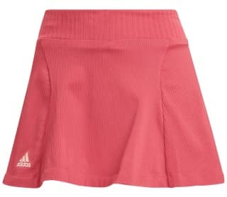 adidas Logo Women Tennis Skirt