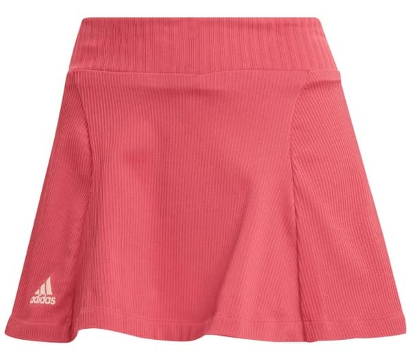 ADIDAS Logo Women Tennis Skirt - 1