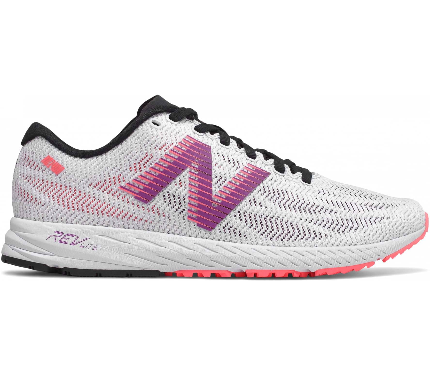 New Balance 1400 v6 Women purple