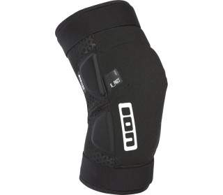 ION K Pact Update Protektor Knee Warmers