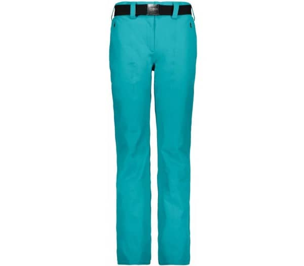 CMP Curacao Women Ski Trousers - 1