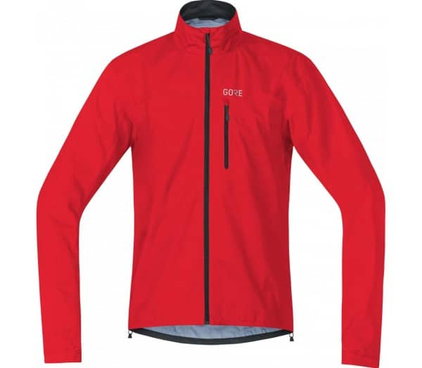 GORE® WEAR C3 GORE-TEX Active Men Cycling Jacket - 1