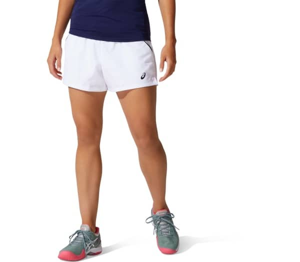 ASICS Court Women Tennis Shorts - 1