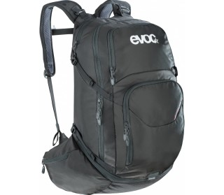 EVOC Explorer Pro 30L Bike Backpack