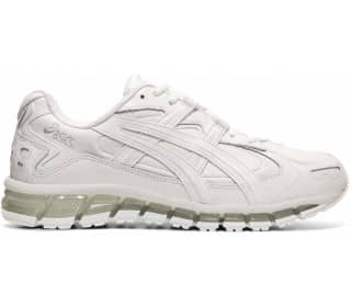 GEL-KAYANO 5 360 Herr Sneakers