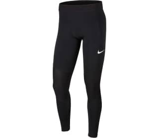 Nike Pro Heren Trainingtights