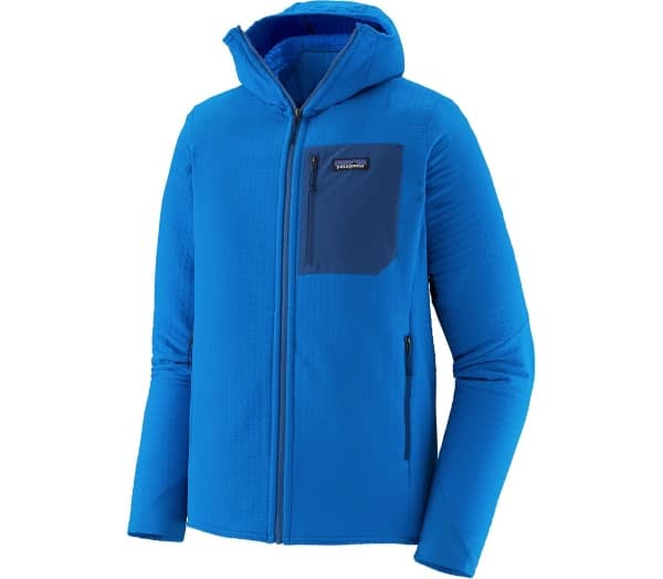 PATAGONIA R2 Techface Men Fleece Jacket - 1