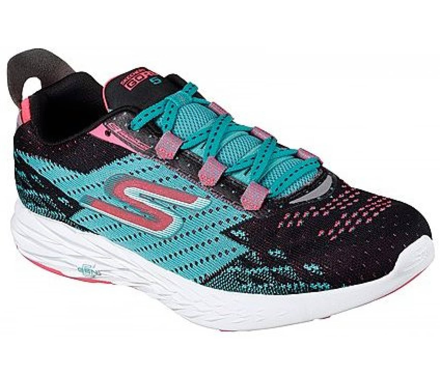 skechers go run women