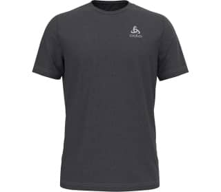 ODLO Crew Neck Millennium Element Men Running Top