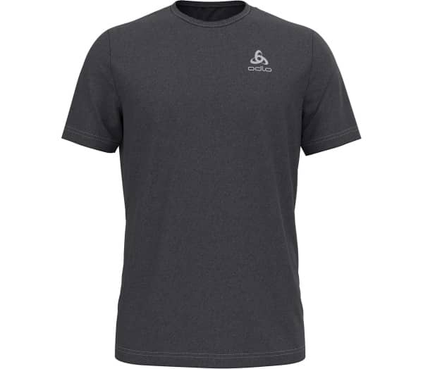 ODLO Crew Neck Millennium Element Men Running Top - 1