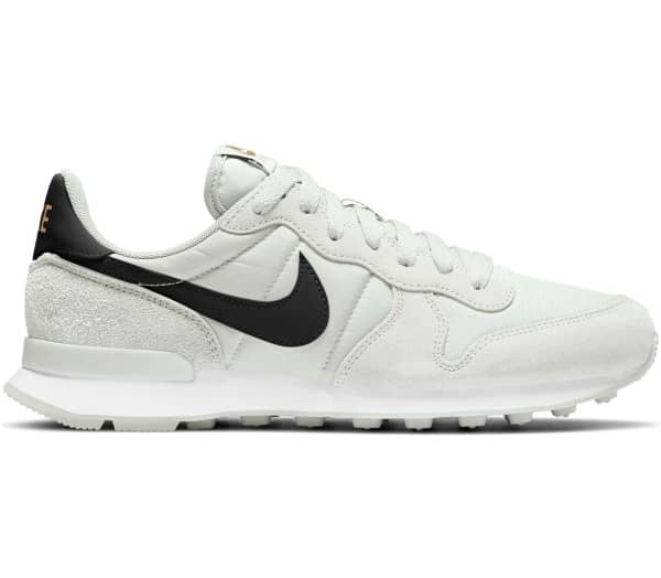 NIKE SPORTSWEAR Internationalist Femmes Baskets - 1