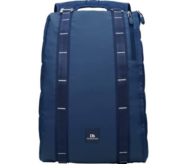 DOUCHEBAGS Base 15L Rucksack - 1