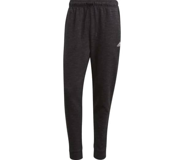ADIDAS Id Stadium Men Trousers - 1