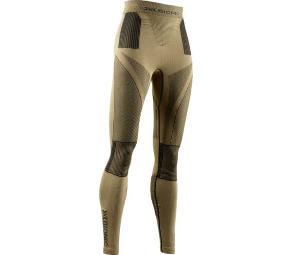 X-BIONIC Radiactor 4.0 Women Functional Tights - 1