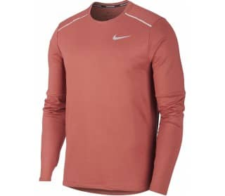 Element 3.0 Heren Functioneel Sweatshirt