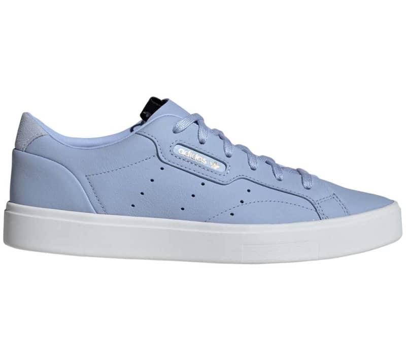 Sleek Dam Sneakers