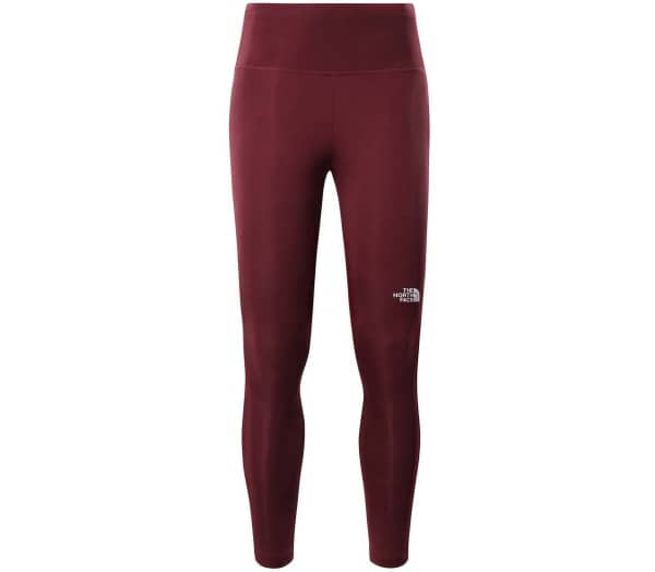 THE NORTH FACE New Flex High Rise 7/8 Women Outdoor-Tight - 1