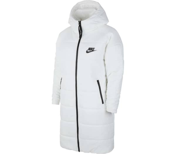 NIKE SPORTSWEAR Synthetic-Fill Femmes Parka - 1