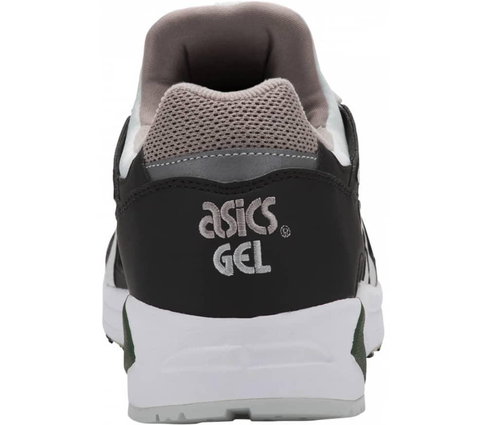 Gel-DS Trainer OG Herren Sneaker